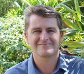 Darren Beck