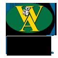WorkAbout Australia Logo