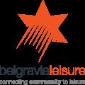 BL_logo_tag